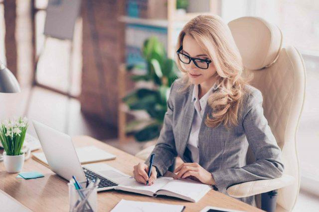 MEB Sertifikalı Finans Uzmanlığı Eğitimi