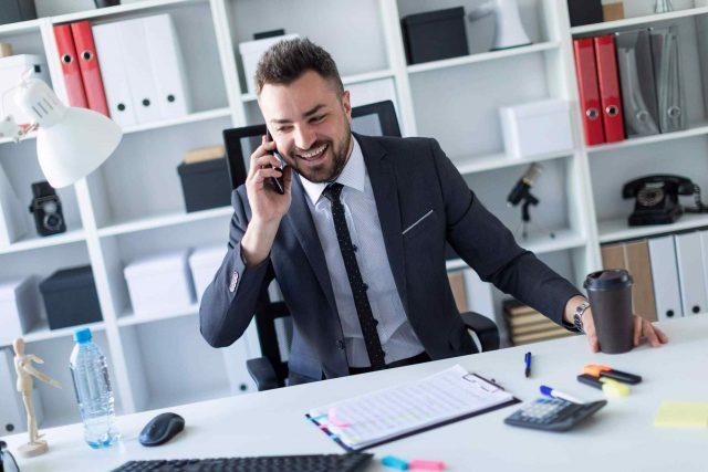 More Payroll Bordrolama, Teşvik ve Eğitim Hizmetleri