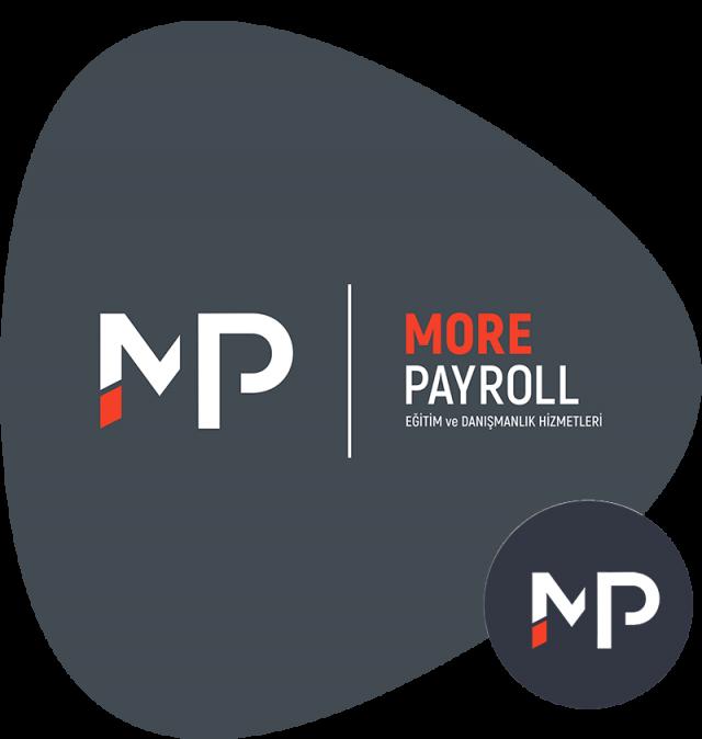 More Payroll Eğitim Danışmanlık Hizmetleri