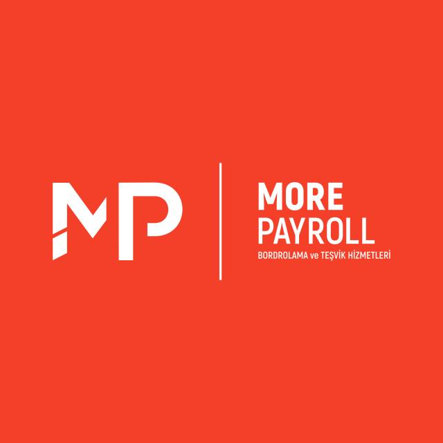 More Payroll Genel Bordrolama Hizmetleri