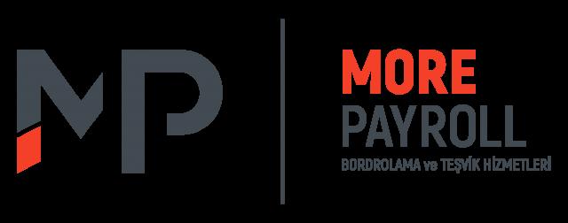 More Payroll Bordrolama ve Teşvik Danışmanlığı